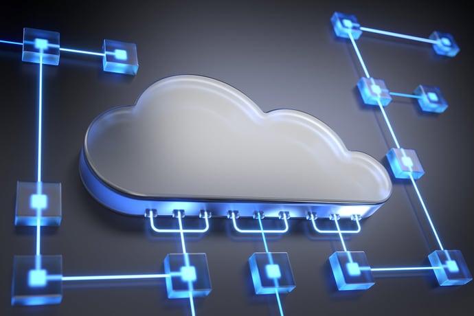Case-Study-Cloud-Beitragsbild