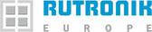 Rutronik-Logo