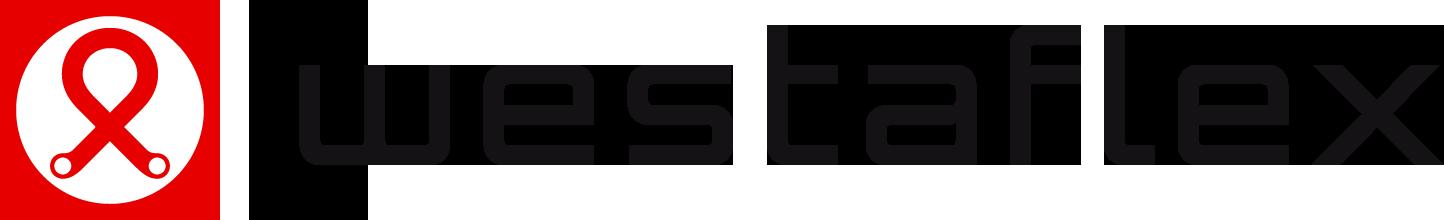 Westaflex-Logo