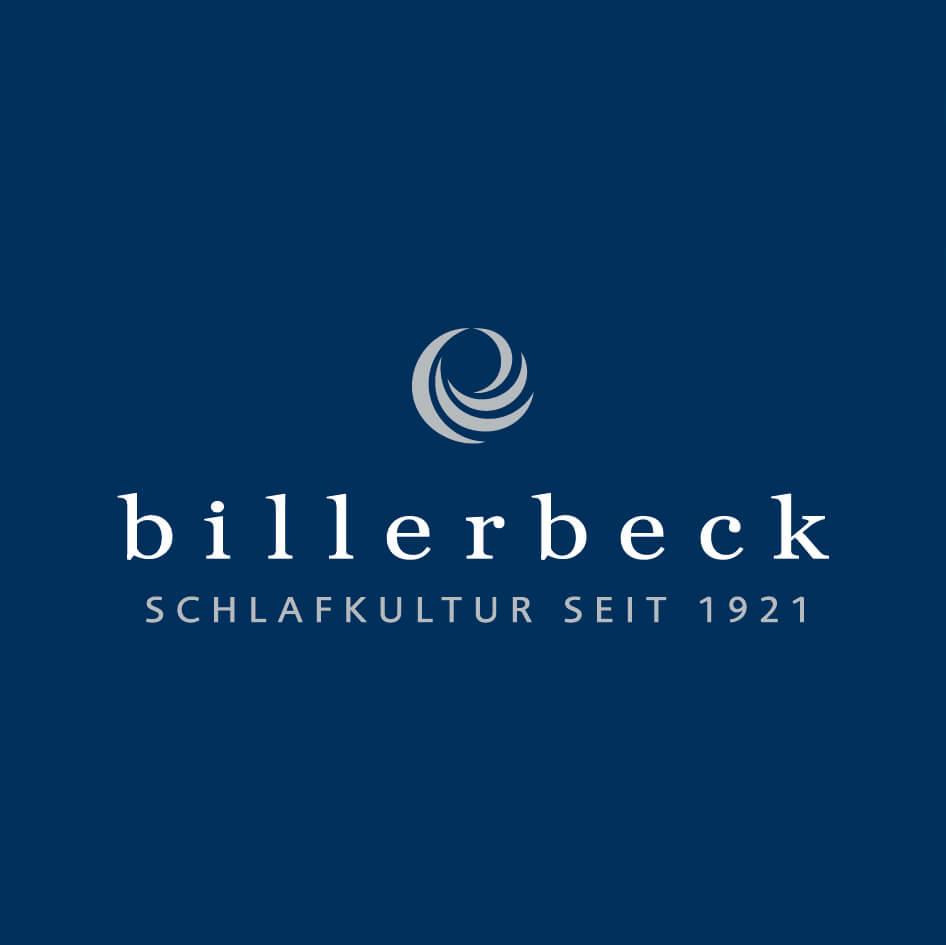 billerbeck_Logo_blaues_Quadrat_4_farbig