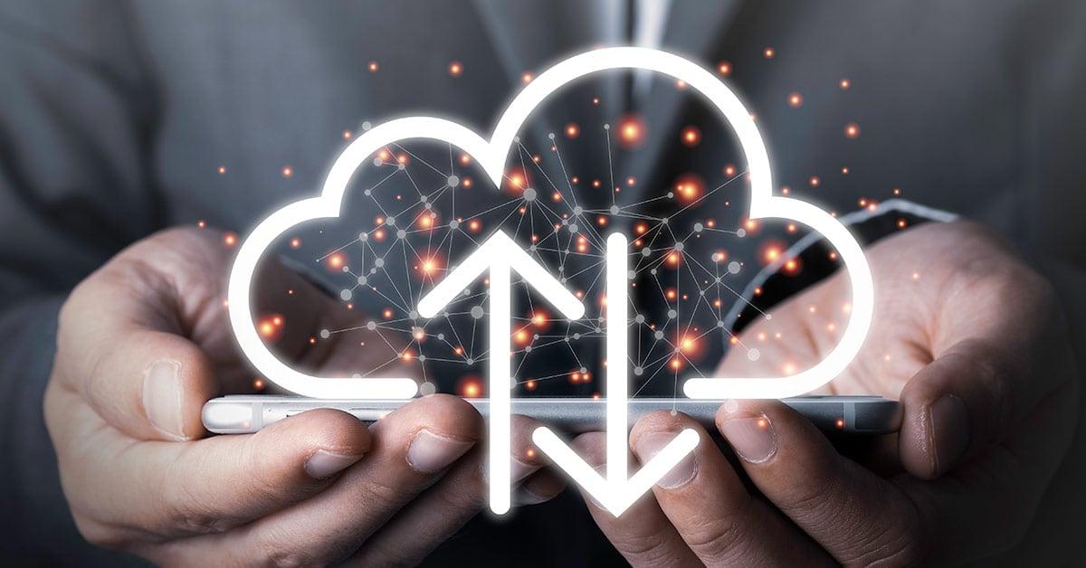 Cloud oder On-Premises - 3 wichtige Punkte für Ihre Entscheidung