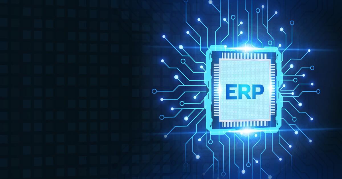 Was sollte ein ERP-System im e-Business leisten?