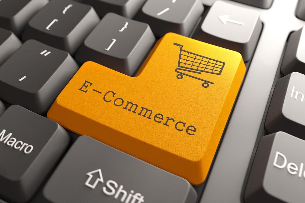 6 Tipps für eine erfolgreiche Umsetzung Ihrer e-Commerce-Lösung