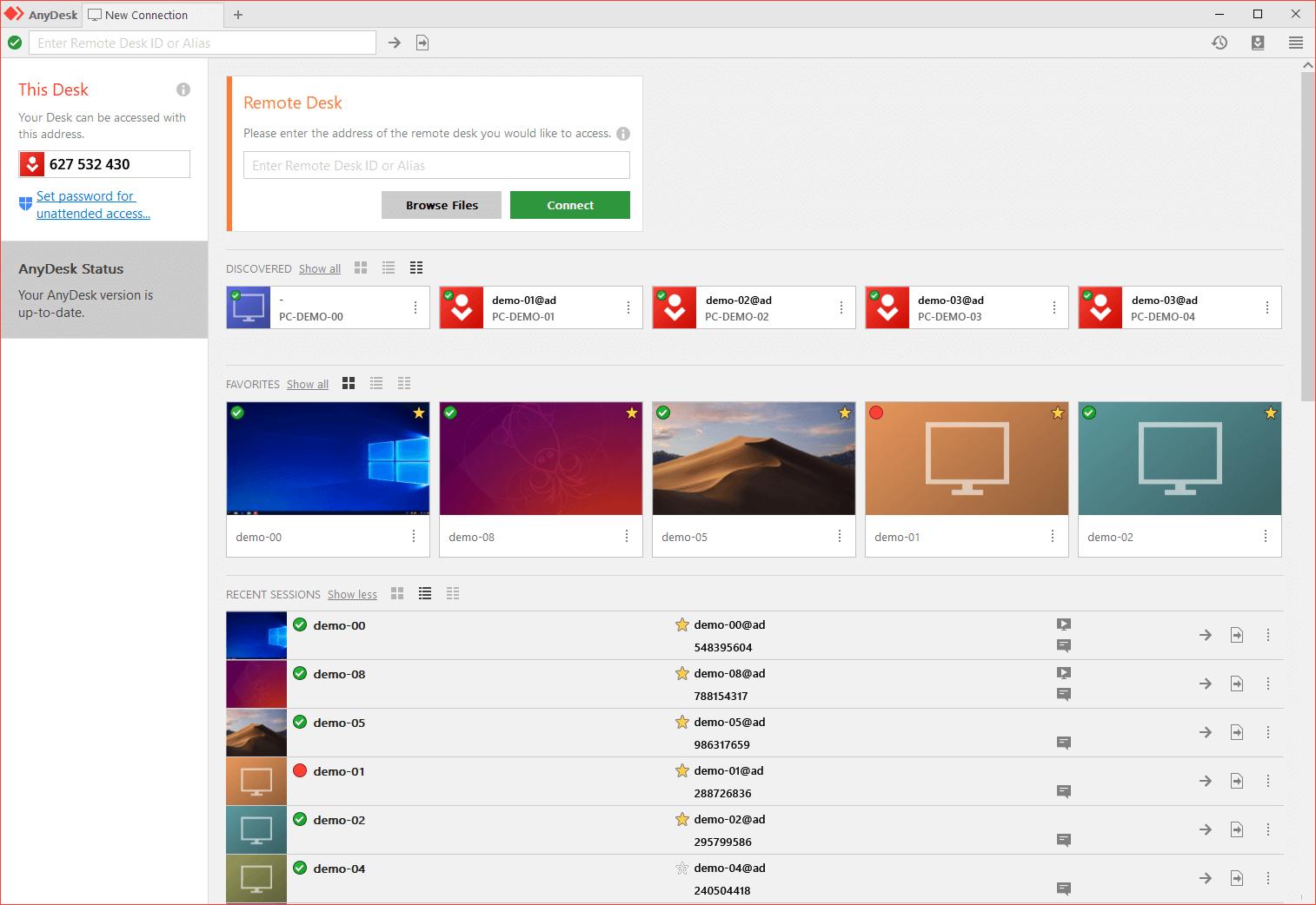 AnyDesk_Screenshot