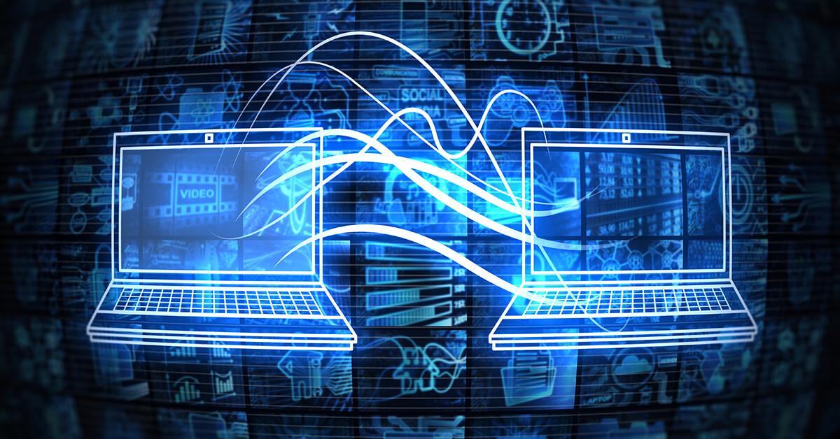 E-Rechnungen – die Anforderungen der 3 häufigsten Anwendungsfälle