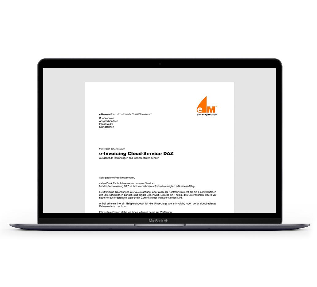 e-manager_co_mockup_individuelles-angebot_e-invoice