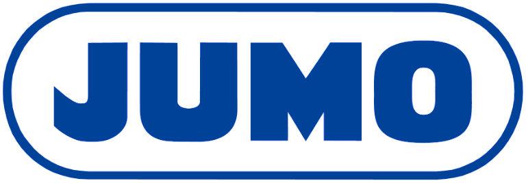 Jumo-Logo